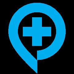 gic icon