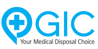 GIC Medical Disposal