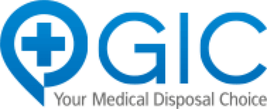 GIC Medical Disposal Barrie Ontario